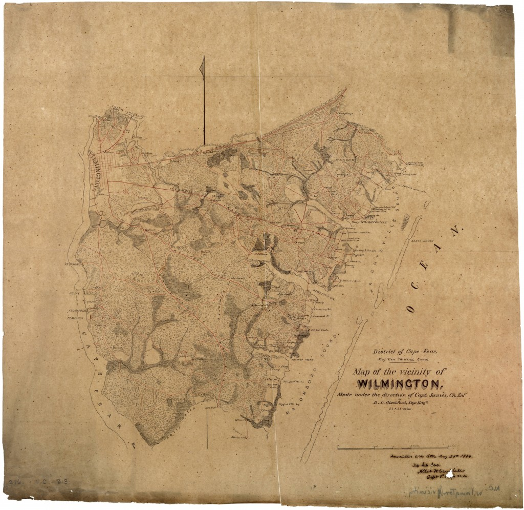 Map_of_the_vicinity_of_Wilmington